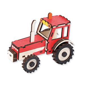 2_Gestaltung\1xxx\102418_G1_Traktor.jpg