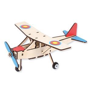 2_Gestaltung\1xxx\102419_G1_Flugzeug.jpg