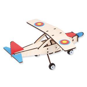2_Gestaltung\1xxx\102419_G2_Flugzeug.jpg