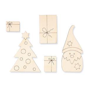 1_Produkt\1xxx\102462_1_Dekoteile_Weihnachten.jpg