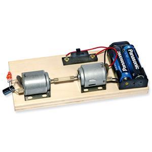 1_Produkt\1xxx\102479_1_Elektromotor.jpg