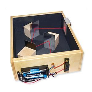 1_Produkt\1xxx\102482_2_Laser_Reflexionsspiel.jpg