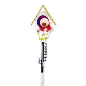 2_Gestaltung\1xxx\1530_G2_Kochloeffel_Thermometer.jpg
