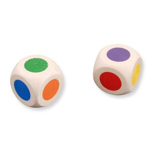 1_Produkt\1xxx\15441_1_Holz-Farbpunktewuerfel.jpg