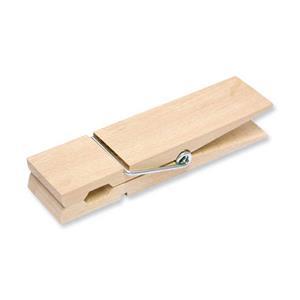 1_Produkt\1xxx\1592_1_Holzklammer-die-Riesige.jpg