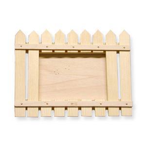 1_Produkt\1xxx\1871_1_Holz-Bilderrahmen-Zaun.jpg