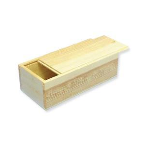 1_Produkt\1xxx\1875_1_Holz-Federschachtel.jpg
