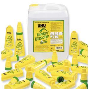 1_Produkt\1xxx\1978_1_UHU-Flinke-Flasche-Paket-ohne-Loesungsmittel.jpg