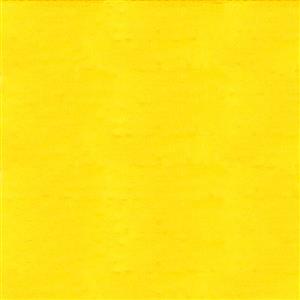 8_Farbfelder\1xxx\198910_Lebensmittel_Farbe_Goldgelb.jpg