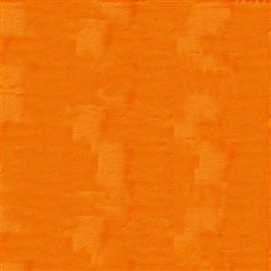8_Farbfelder\1xxx\198920_Lebensmittel_Farbe_Orange.jpg