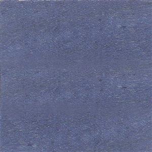 8_Farbfelder\1xxx\199060_Holzbeize_wasserloeslich_Blau.jpg