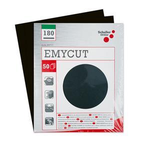 1_Produkt\2xxx\200364_1_Metallschirgelleinen_180_Verpackung.jpg