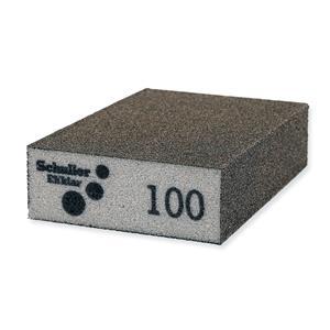 1_Produkt\2xxx\200390_1_Schleifschwamm100_100.jpg