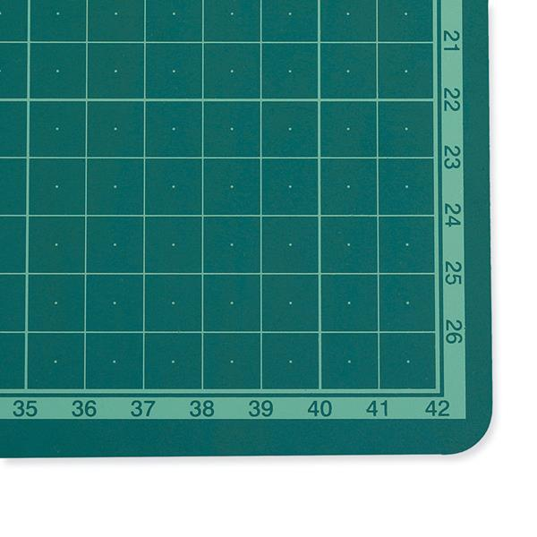 1_Produkt\2xxx\200595_5_Schneideunterlage30x45.jpg