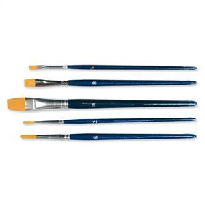 1_Produkt\2xxx\200654_1_Acrylmalpinselset_1.jpg