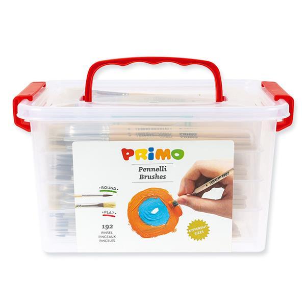 1_Produkt\2xxx\200657_3_Pinsel_Schoolbox_Primo.jpg