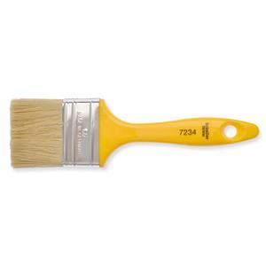 1_Produkt\2xxx\200665_1_Flachpinsel_60mm.jpg