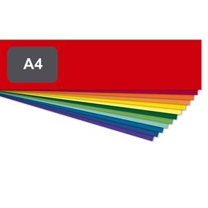 1_Produkt\2xxx\200897_1_Tonzeichenpapier_A4_Mischp.jpg