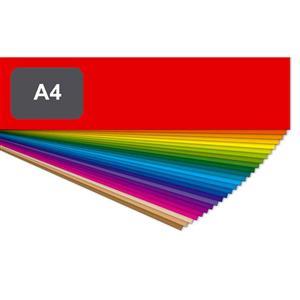 1_Produkt\2xxx\200898_1_Tonzeichenpapier_A4_Mischp.jpg