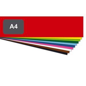 1_Produkt\2xxx\200899_1_Tonzeichenpapier_A4_Mischp.jpg