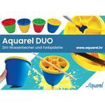 2_Gestaltung\2xxx\201077_G1_Aquarel_Duo.jpg