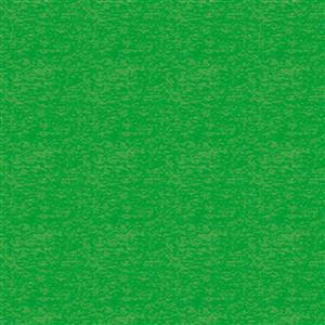 8_Farbfelder\2xxx\202556_Fotokarton_Grasgruen.jpg