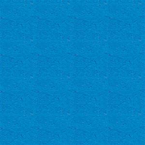 8_Farbfelder\2xxx\202568_Fotokarton_Mittelblau.jpg