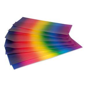 1_Produkt\2xxx\203100_1_Laternenzuschnitt_Regenbogen.jpg