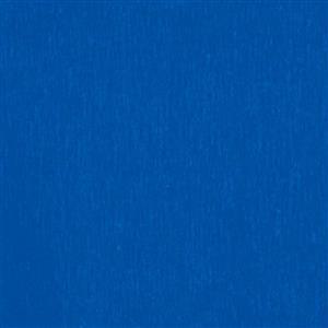 8_Farbfelder\2xxx\204060_Krepp_Papier_Brillantblau.jpg