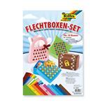 1_Produkt\2xxx\20484_1_Flechtboxen-Set.jpg