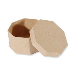 1_Produkt\2xxx\20916_1_Pappmache-Box-Achteck.jpg