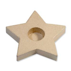 1_Produkt\2xxx\20989_1_Pappmache-Teelichthalter-Stern.jpg