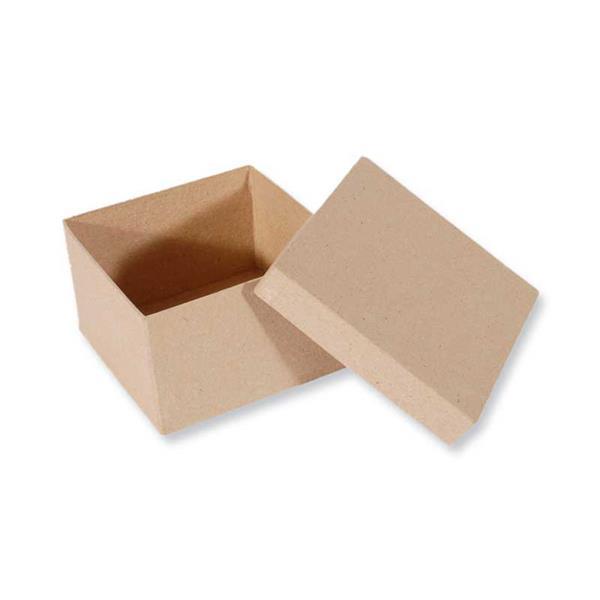 1_Produkt\2xxx\209xx_1_Pappmache-Box-Quadrat.jpg