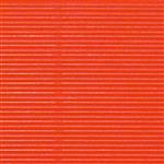 8_Farbfelder\2xxx\210730_Bastellwellpappe_farbig_Rot.jpg