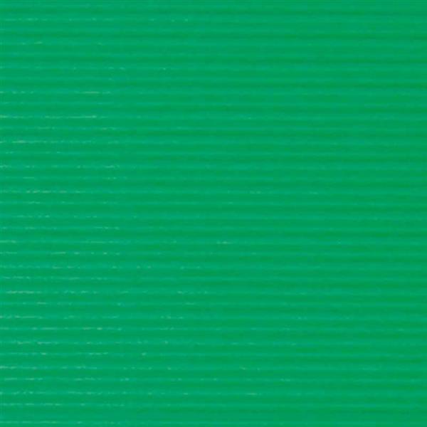 8_Farbfelder\2xxx\210750_Bastellwellpappe_farbig_Gruen.jpg