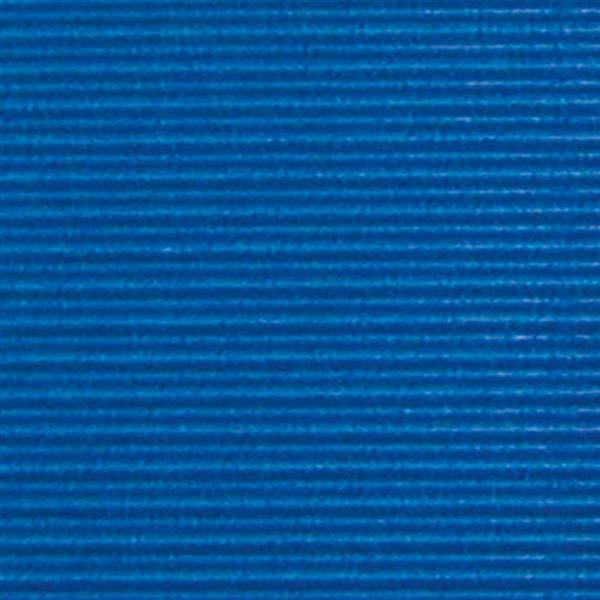 8_Farbfelder\2xxx\210760_Bastellwellpappe_farbig_Blau.jpg