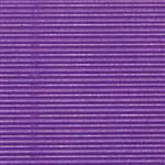 8_Farbfelder\2xxx\210774_Bastellwellpappe_farbig_Lila.jpg