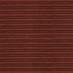 8_Farbfelder\2xxx\210780_Bastellwellpappe_farbig_Braun.jpg