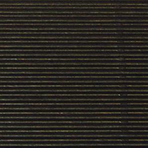 8_Farbfelder\2xxx\210790_Bastellwellpappe_farbig_Schwarz.jpg