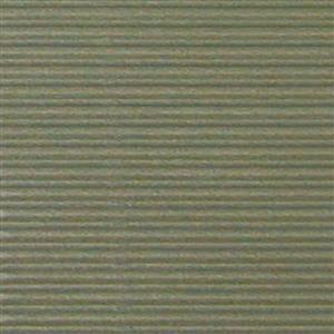 8_Farbfelder\2xxx\210794_Bastellwellpappe_farbig_Brau.jpg