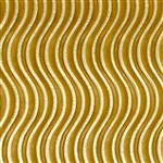 8_Farbfelder\2xxx\210918_3D_Colorwellpappe_Metallicfarben_Gold.jpg