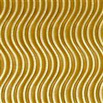 8_Farbfelder\2xxx\210918_3D_Colorwellpappe_Metallicfarben_Gold.jpg