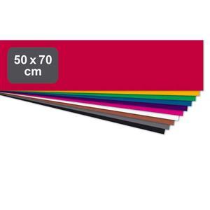 1_Produkt\2xxx\210999_1_3D_Colorwellpappe_Mischp.jpg