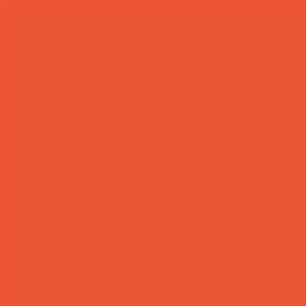 8_Farbfelder\2xxx\212320_Fotokarton_Orange.jpg