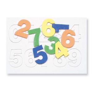 1_Produkt\2xxx\2145_1_Karton_Zahlen.jpg
