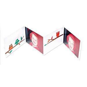 2_Gestaltung\2xxx\21651_G3_Leporellokarte.jpg