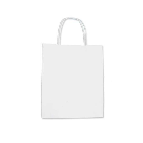 1_Produkt\2xxx\21701_1_Papier-Tragtasche-Klein-Weiss.jpg