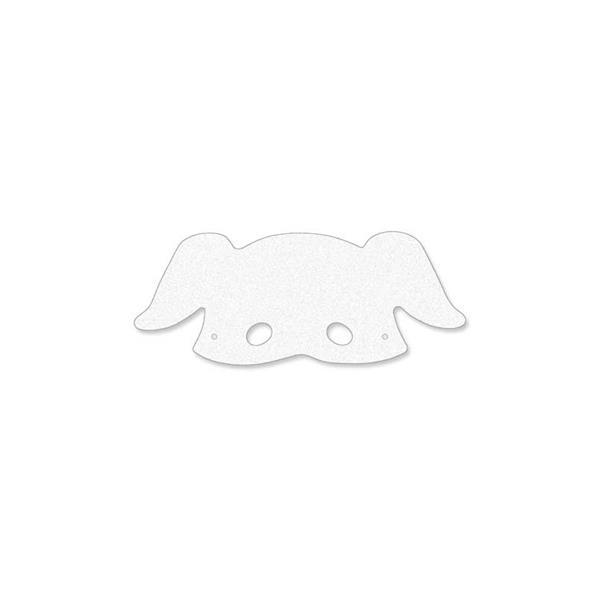 1_Produkt\2xxx\21776_1_Stanzteil_Halbmaske_Hund_3fach.jpg