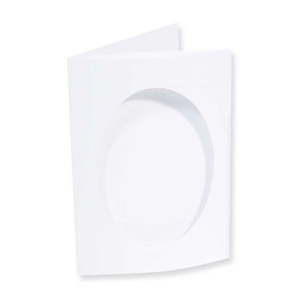 1_Produkt\2xxx\2181_1_Rahmenklappkarten_Ausschnitt_oval.jpg