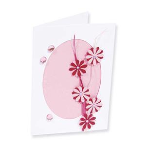 2_Gestaltung\2xxx\2181_G2_Rahmenklappkarte-Oval.jpg